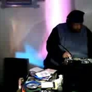 Dj Thomas Trickmaster E..Underground H/House/Dance/Soulful House Jams..Live Mix Session.