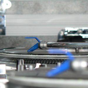 Seven Demo Mix