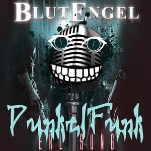 """DunkelFunk #224 vom 18.7.21 - BLUTENGEL-Special zu """"Erlösung - The Victory Of Light"""""""
