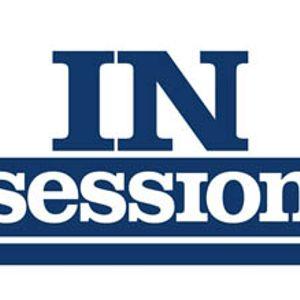 DjDeiu - In session
