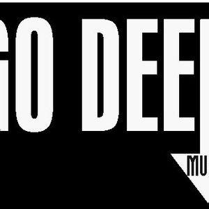 Deep For Me 2010