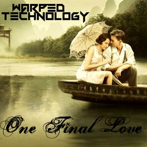 One Final Love