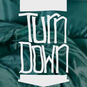 Turn Down Tuesday: Vol. 4 - Moniker