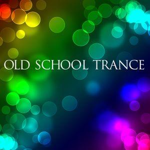 Old School Trance