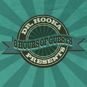 Exclusive Mini Mix for Doctor Hooka's Radioshow @ Piraterevival.co.uk