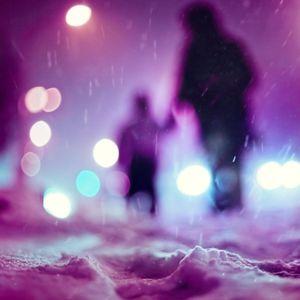Dj Alexya-Winter's