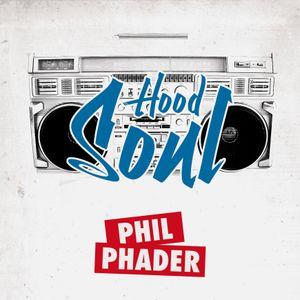 Hood Soul