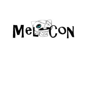 MelCon Live Show 17.09.2011 Part1