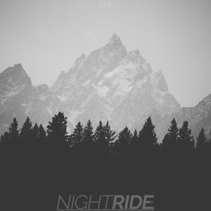 NIGHTRIDE 016