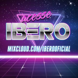 IBERO  - SOUNDS OF LIFE