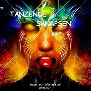 Tanzende Synapsen Part. 1