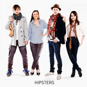 Hipsters_Popland#5/6