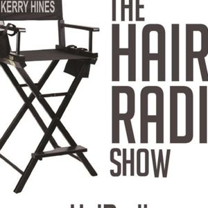 The Hair Radio Morning Show #206  Wednesday, April 20th, 2016