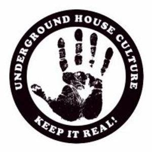 Dimi Non Deep House - Tech 5-9-12