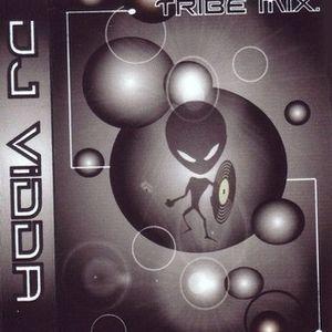 PHantastica Mixtape. 2002.
