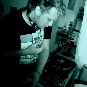 LS3KE - From beat 2 deep vol. 2