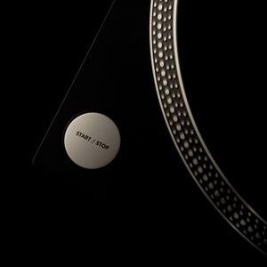 DJAndiezz - Melbourne Bounce 19 Song Mix