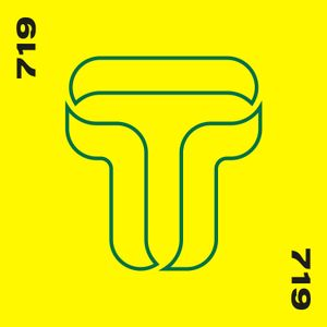 Transitions with John Digweed and 3D : Danny Howells, Dave Seaman, Darren Emerson.