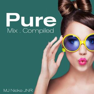 Pure_By Mj Nicko JnR.