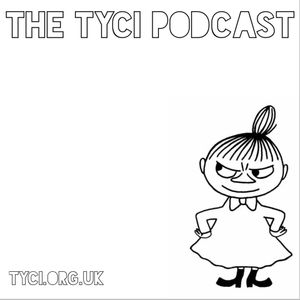 The TYCI Podcast: June 2015