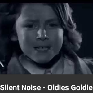 Silent Noise - Oldies Goldies