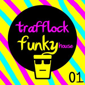 Funky House Mix 01