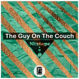 That Guy On The Couch - Mixtape