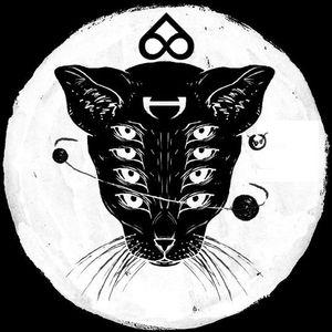 Altr8 - Esoteric Rituals