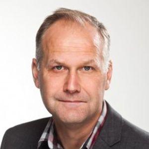 Jonas Sjöstedt 2014-05-09