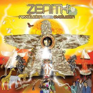 Iztapalabra entrevista a Zenith DJ Nadir el día 31 07 2011 por Radio Faro 90.1 FM!!