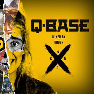Q - Base 2017 Promo Mix