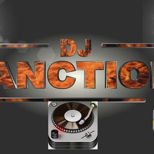 TECHNO ELECTRO HOUSE CLUB MIX HITS JULY 2012 (DJ SANCTION)
