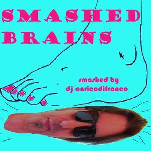 SMASHEDBRAINS