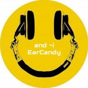 and -i _ EarCandy