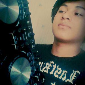 Mix perreo afuegote ( intro yo no fui) - Deejay Jotta MixX