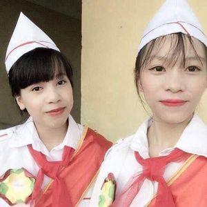 Việt Mix - Quên Anh Là Điều Em Muốn - Đỗ Thùy Linh