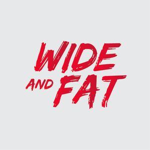 Dj VLs From Wide And Fat July dj set 2015
