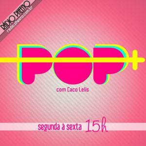 POP+ 12.12.2012