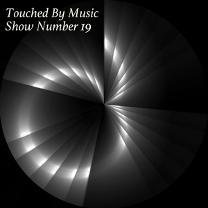Touched By Music 19