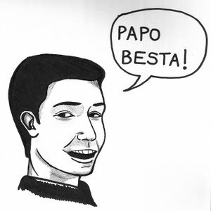 11 Papo Besta 22.06.16