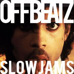 OFFBEATZ - Slow Jams