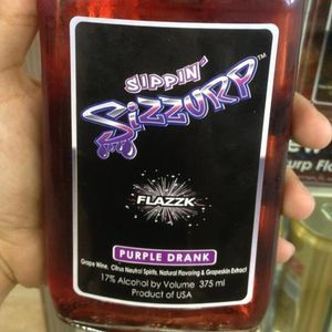 Elements of Bass - Sippin Sizzurp - Hosted by Robot Hands