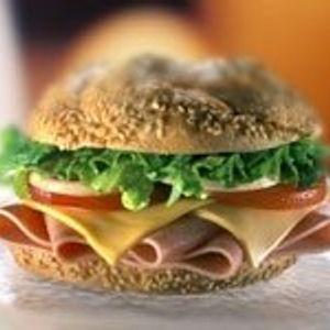 The Summer Sandwich Mix WAAN