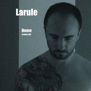Larule - Home