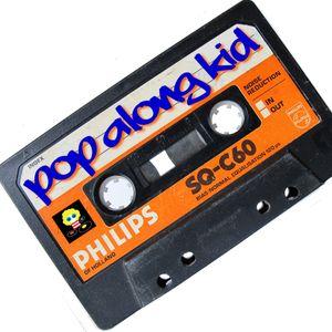 POP ALONG KiD • mixtape