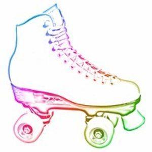 Roller Boogie - 2011