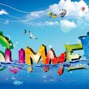 MARKO VORT3X - Summer Mix 2k13