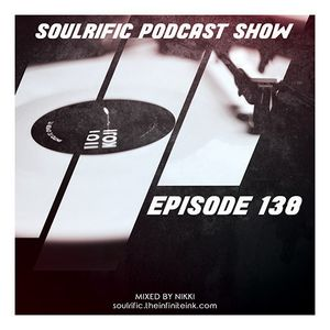 Soulrific: Episode 138