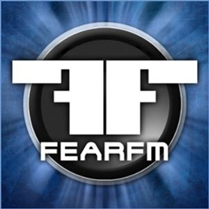 Shadow Interaction @ Harz Style - Episode #45 (Fear FM)