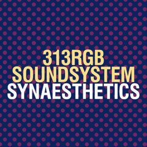 313RGB Soundsystem MBN—SN Dub Archive Mix